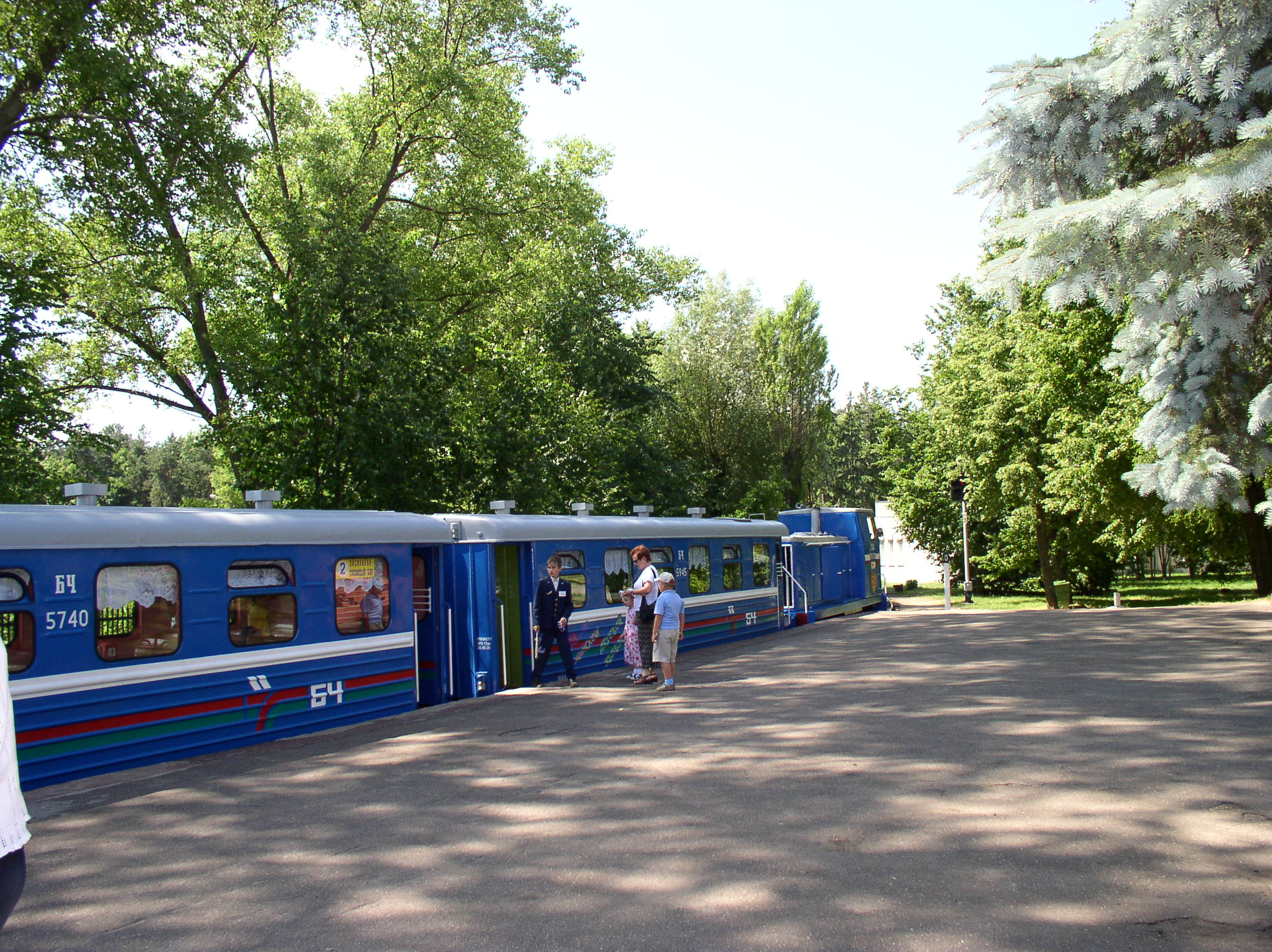 Belarus-Minsk-Children_Railroad-4.jpg